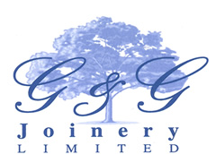 G and G Joinery Limited